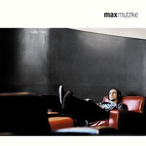 Max Mutzke – Can't wait until tonight