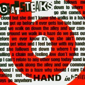 Beatsteaks – Hand in hand