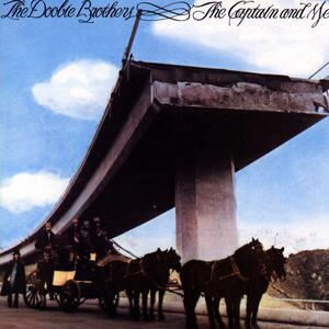 Doobie Brothers – Long train running