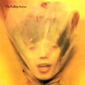 The Rolling Stones – Angie