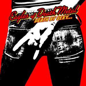 Eagles Of Death Metal – I want you so hard (boy's bad news)
